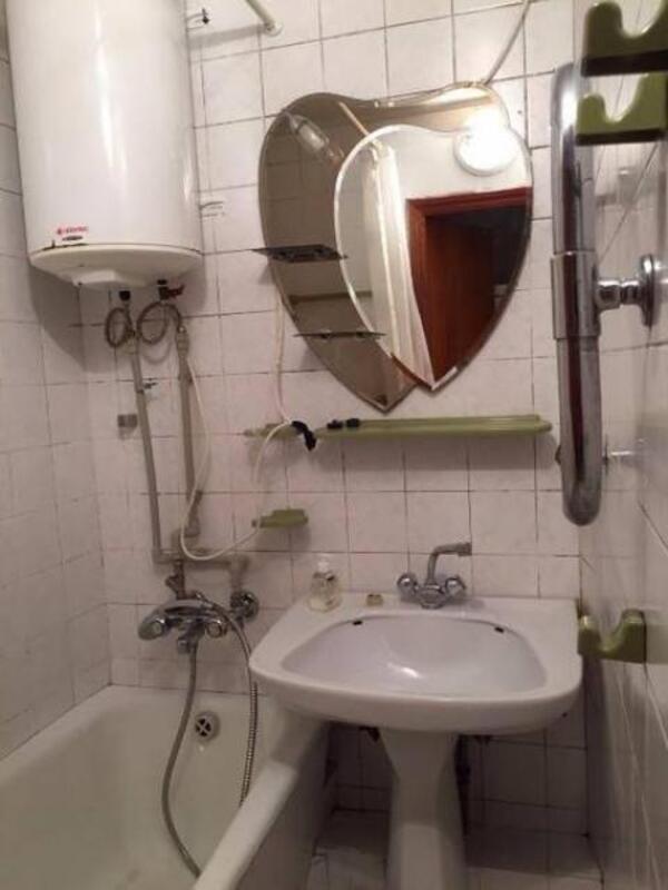1 комнатная квартира, Харьков, Защитников Украины метро, Искринский пер. (502014 5)