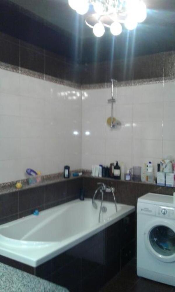 3 комнатная квартира, Харьков, Новые Дома, Олимпийская (Ворошилова) (502042 1)