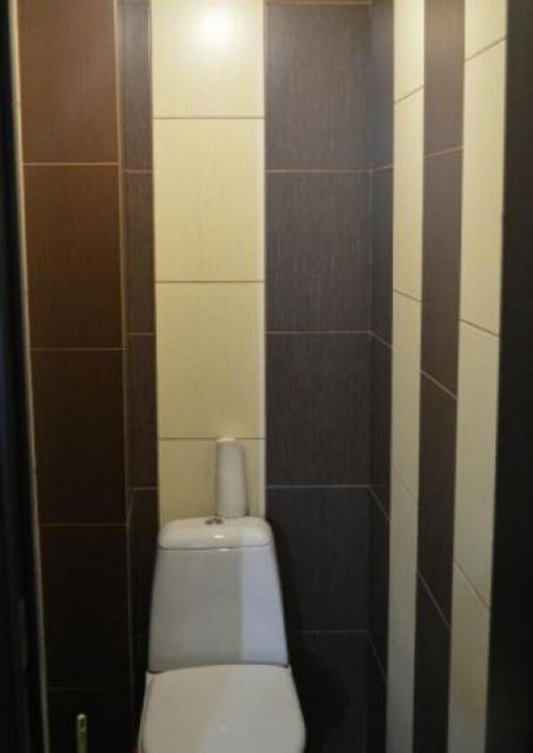 2 комнатная квартира, Слобожанское, Харьковская область (502064 4)