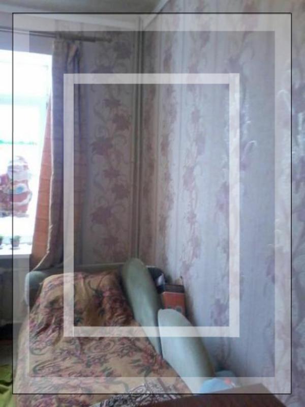 1 комнатная гостинка, Харьков, ХТЗ, Мира (Ленина, Советская) (502084 6)