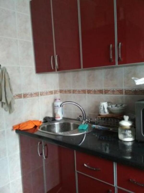 1 комнатная квартира, Харьков, Холодная Гора, Семинарская (Володарского) (502085 1)