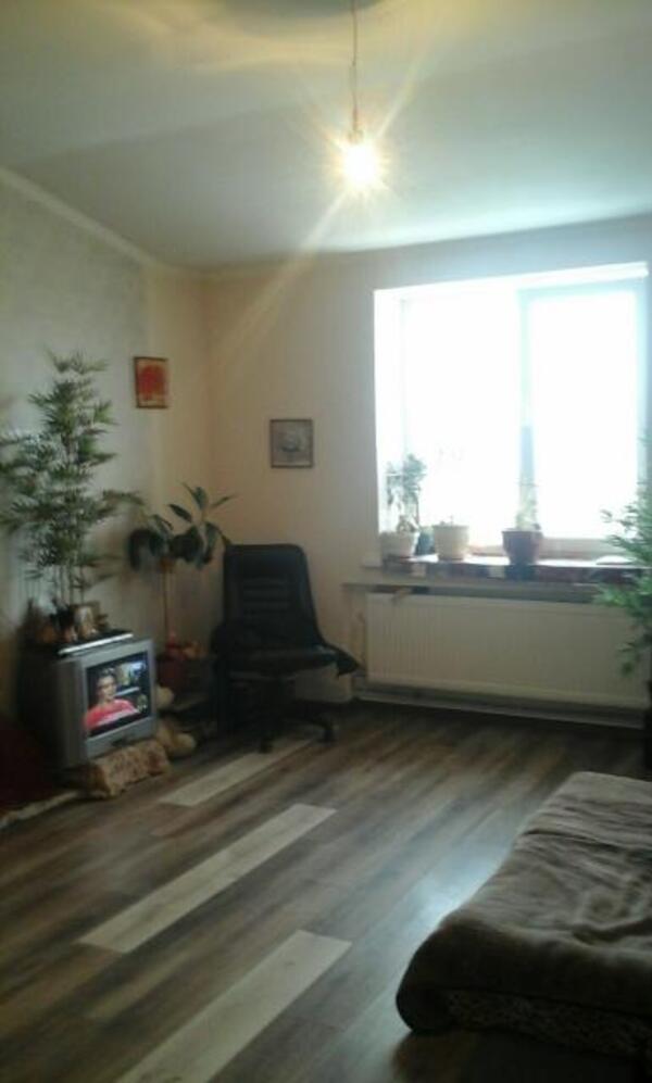 1 комнатная гостинка, Харьков, СОРТИРОВКА, Большая Панасовская (Котлова) (502089 8)
