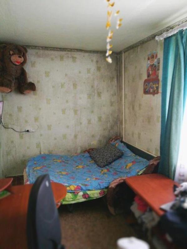 1 комнатная квартира, Харьков, Горизонт, Московский пр т (502159 1)