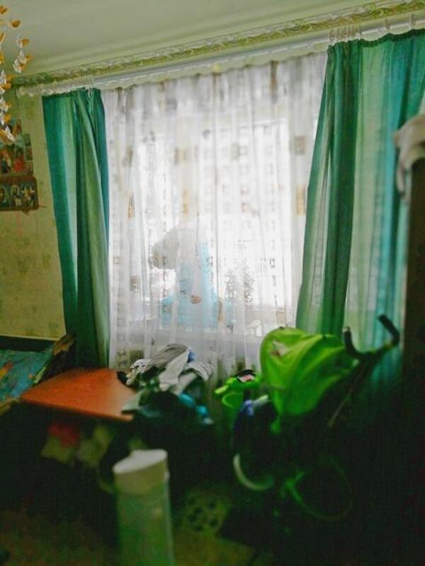 1 комнатная квартира, Харьков, Горизонт, Московский пр т (502159 2)