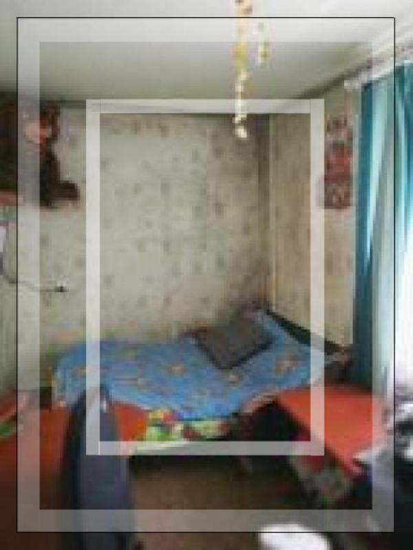 1 комнатная квартира, Харьков, Рогань жилмассив, Роганская (502159 4)