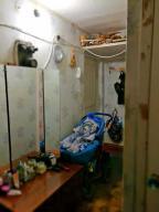 2 комнатная квартира, Харьков, ХТЗ, Станкостроительная (502159 3)