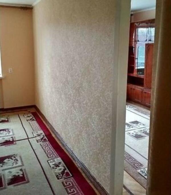 2 комнатная гостинка, Харьков, Павлово Поле, 23 Августа (Папанина) (502189 3)