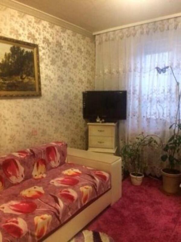 4 комнатная квартира, Харьков, Залютино, Борзенко (502259 6)