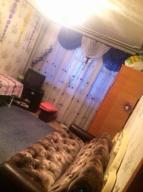 3 комнатная квартира, Харьков, Залютино, Юннатов (502259 14)