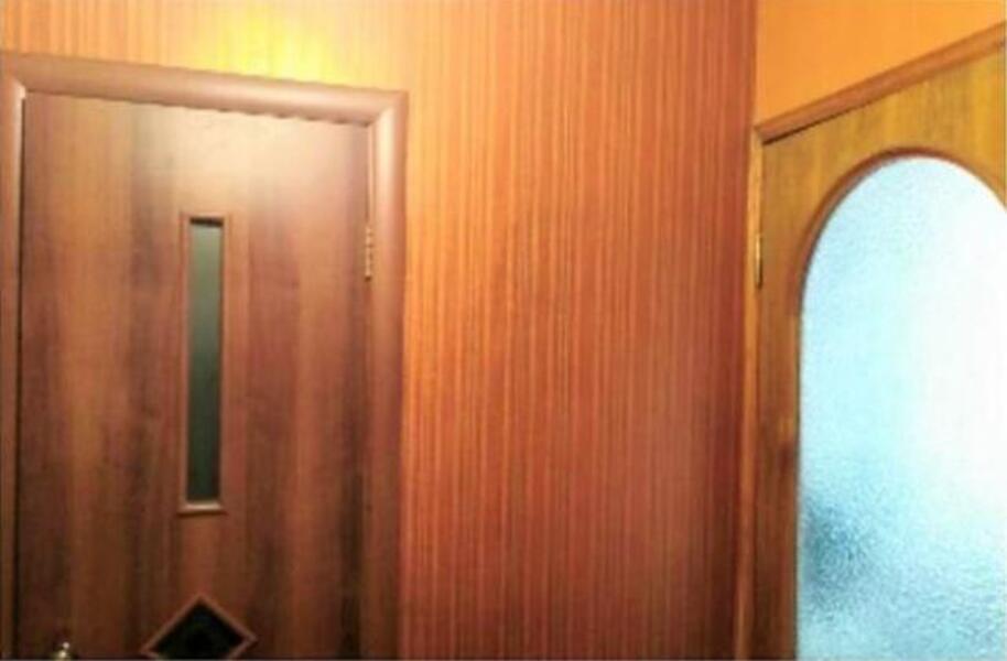 1 комнатная квартира, Харьков, Бавария, Тимирязева (502276 1)