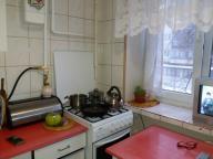 2 комнатная квартира, Харьков, Жуковского поселок, Дача 55 (502284 1)