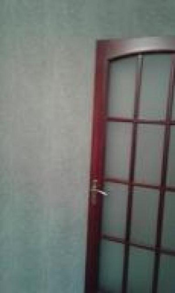 2 комнатная квартира, Харьков, Спортивная метро, Плехановская (502317 5)