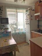2 комнатная квартира, Харьков, Новые Дома, Василия Мельникова (Межлаука) (502355 3)