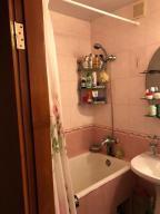 2 комнатная квартира, Харьков, Новые Дома, Василия Мельникова (Межлаука) (502355 4)