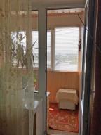 2 комнатная квартира, Харьков, Новые Дома, Василия Мельникова (Межлаука) (502355 6)