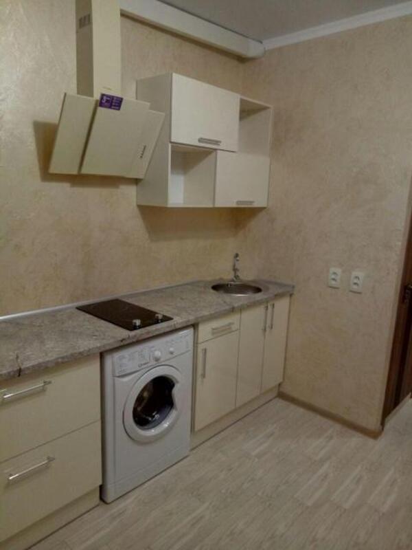 1 комнатная гостинка, Харьков, Южный Вокзал, Рылеева (502358 1)