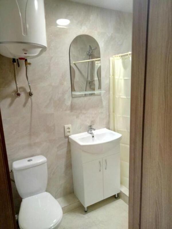 1 комнатная гостинка, Харьков, Южный Вокзал, Рылеева (502358 3)
