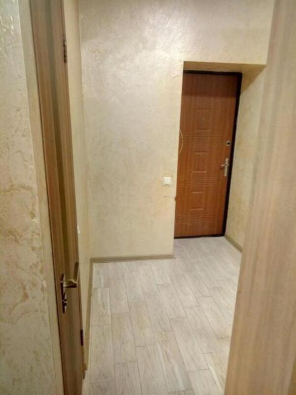 1 комнатная гостинка, Харьков, СОРТИРОВКА, Большая Панасовская (Котлова) (502358 4)