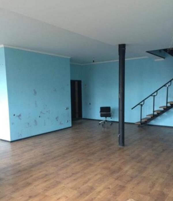 2 комнатная квартира, Харьков, Новые Дома, Танкопия (502547 7)