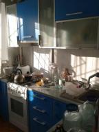 3 комнатная квартира, Харьков, Салтовка, Тракторостроителей просп. (502578 2)