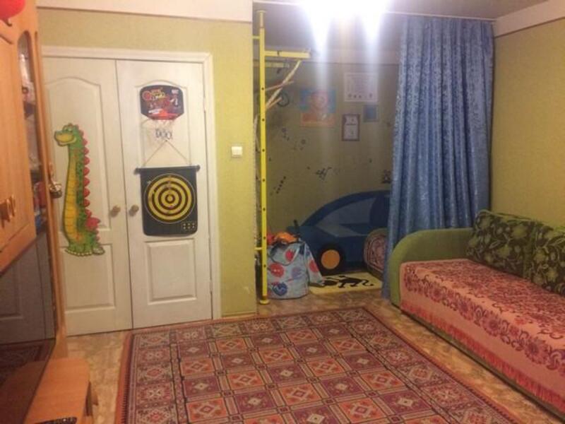 3 комнатная квартира, Харьков, СОРТИРОВКА, Беркоса (Довгалевского) (502580 1)