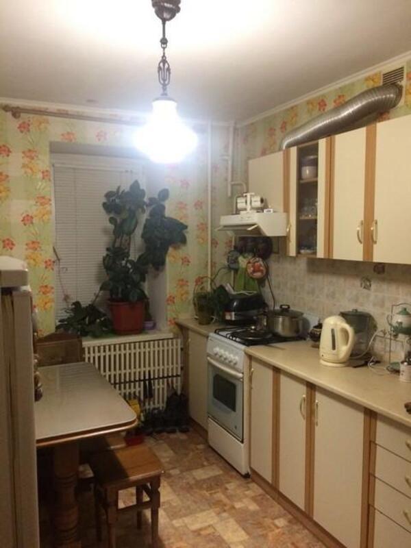 3 комнатная квартира, Харьков, СОРТИРОВКА, Беркоса (Довгалевского) (502580 2)