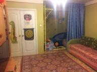 3 комнатная квартира, Харьков, ФИЛИППОВКА, Кибальчича (502580 1)
