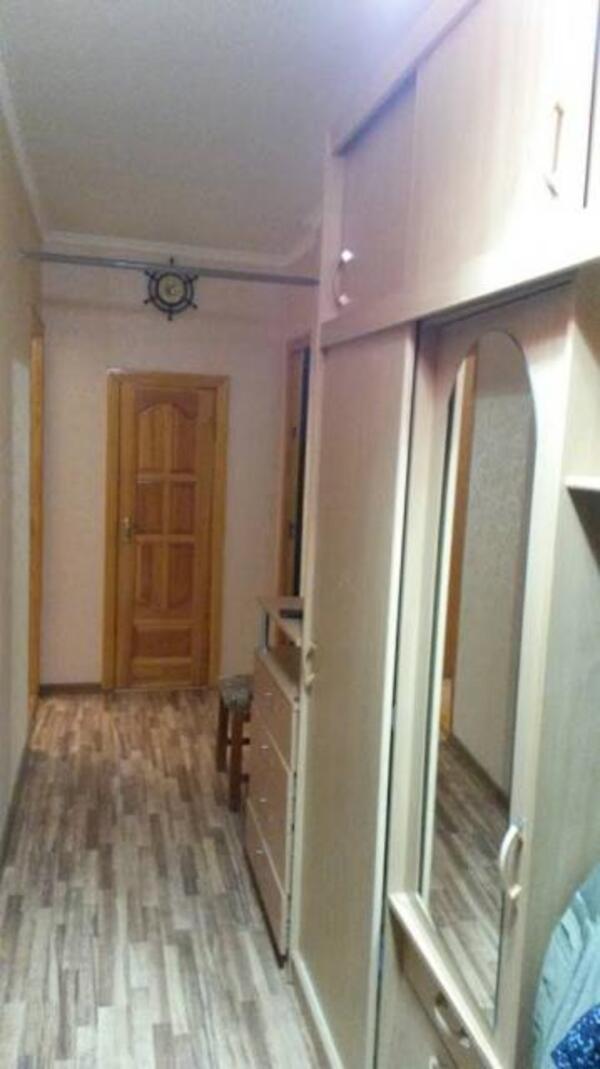 3 комнатная квартира, Харьков, Салтовка, Валентиновская (Блюхера) (502610 4)