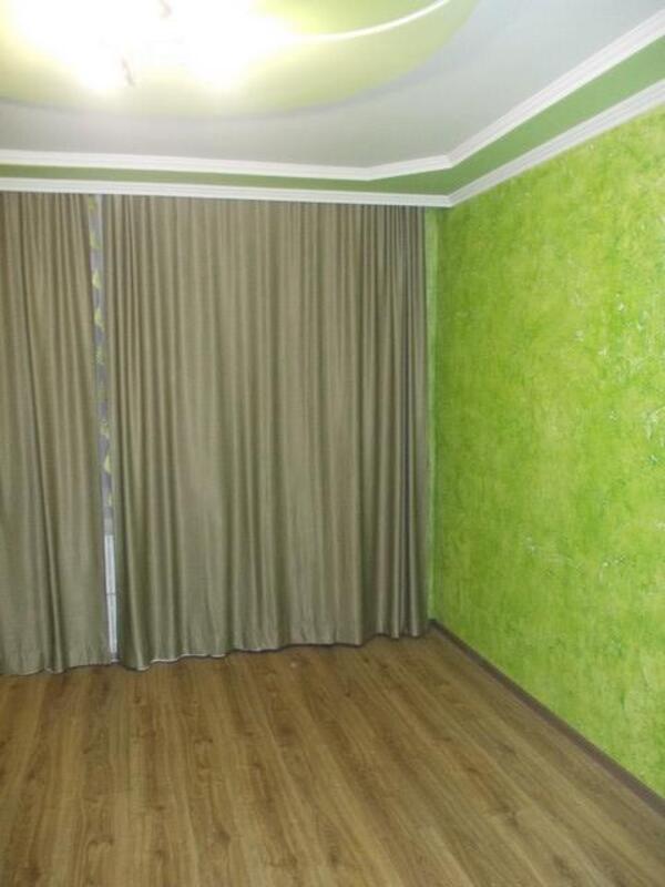 1 комнатная гостинка, Харьков, Старая салтовка, Салтовское шоссе (502623 5)