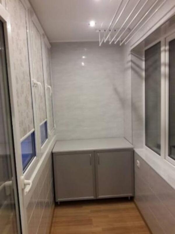2 комнатная квартира, Харьков, ЦЕНТР, Московский пр т (502629 5)