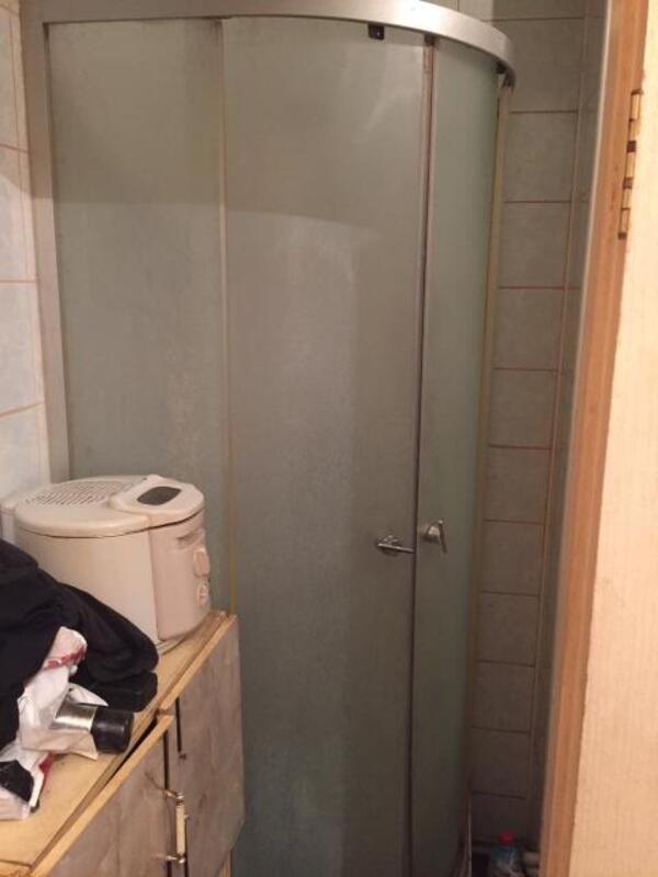 1 комнатная гостинка, Харьков, Салтовка, Гарибальди (502652 4)