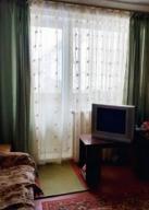 3 комнатная квартира, Харьков, Салтовка, Туркестанская (502654 6)