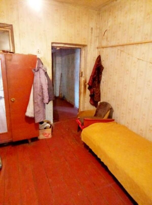 2 комнатная квартира, Рогань, Опытная, Харьковская область (502691 1)