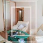 2 комнатная квартира, Харьков, Новые Дома, Олимпийская (Ворошилова) (502723 5)