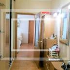 2 комнатная квартира, Харьков, Новые Дома, Олимпийская (Ворошилова) (502723 6)