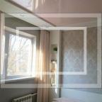 2 комнатная квартира, Харьков, Новые Дома, Олимпийская (Ворошилова) (502723 7)