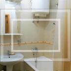 2 комнатная квартира, Харьков, Новые Дома, Олимпийская (Ворошилова) (502723 8)