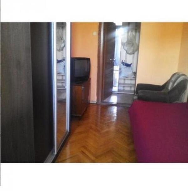 2 комнатная квартира, Харьков, Салтовка, Академика Павлова (502776 4)