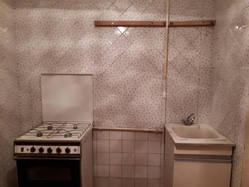 2 комнатная квартира, Харьков, Холодная Гора, Переяславская (502778 3)