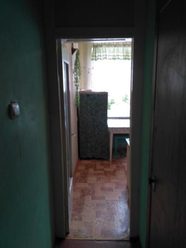 1 комнатная квартира, Харьков, Салтовка, Гвардейцев Широнинцев (502789 4)