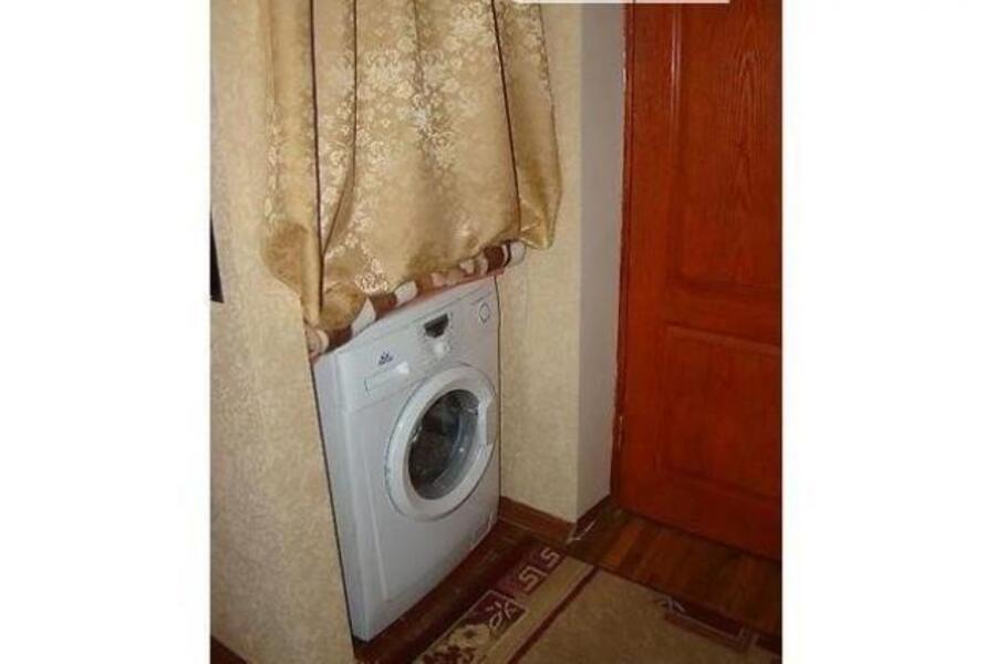 2 комнатная гостинка, Харьков, Павлово Поле, 23 Августа (Папанина) (502794 10)