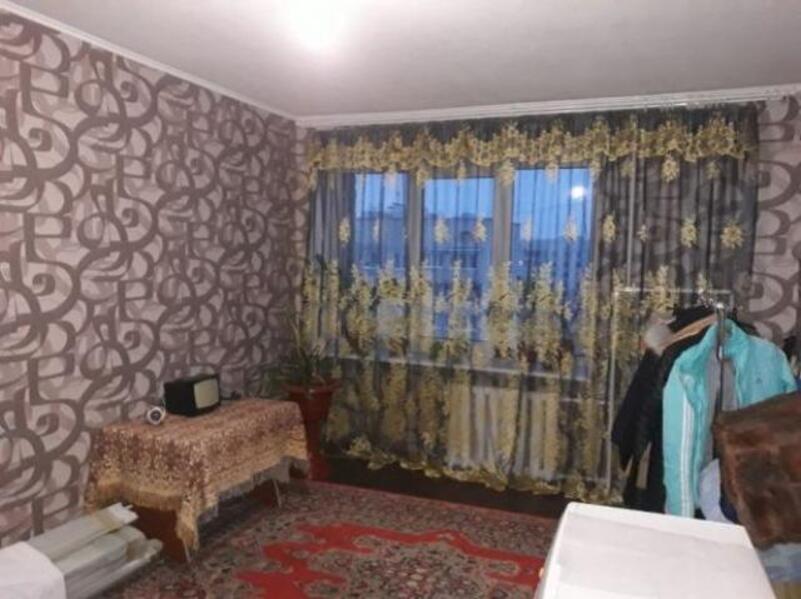 1 комнатная гостинка, Харьков, ХТЗ, Мира (Ленина, Советская) (502800 3)