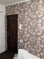 1 комнатная гостинка, Харьков, ХТЗ, Косарева (Соколова) (502800 4)