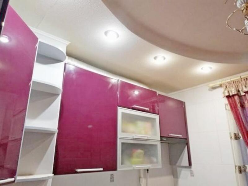 2 комнатная квартира, Харьков, Новые Дома, Ощепкова (502806 10)