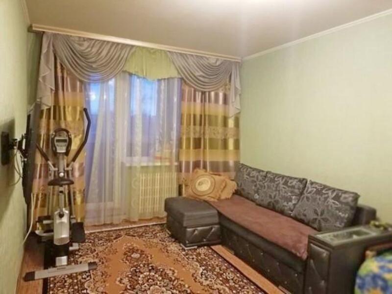 2 комнатная квартира, Харьков, Новые Дома, Ощепкова (502806 7)