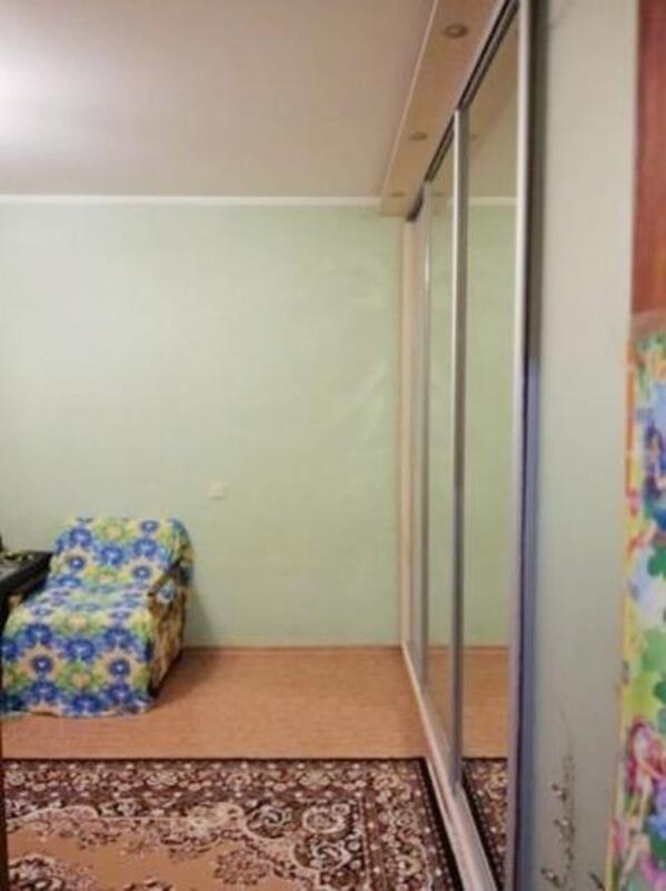 2 комнатная квартира, Харьков, Новые Дома, Ощепкова (502806 8)