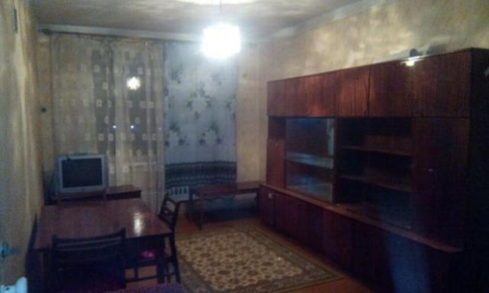 1 комнатная квартира, Харьков, Салтовка, Салтовское шоссе (502820 10)