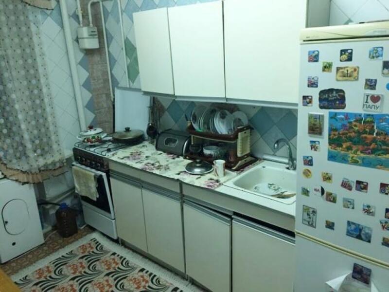 3 комнатная квартира, Первомайский, Харьковская область (502855 3)