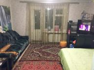 2 комнатная квартира, Бабаи, Шевченко (Советская), Харьковская область (502855 1)