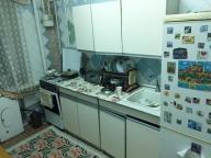 2 комнатная квартира, Бабаи, Шевченко (Советская), Харьковская область (502855 3)